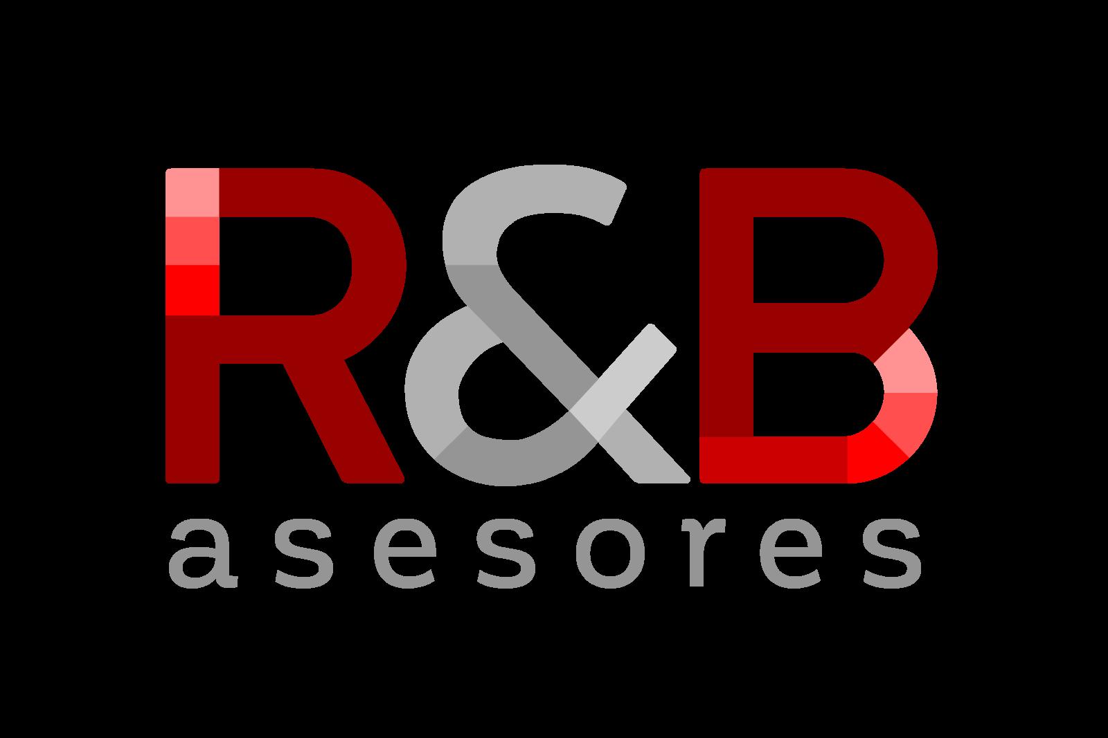 R&B ASESORES